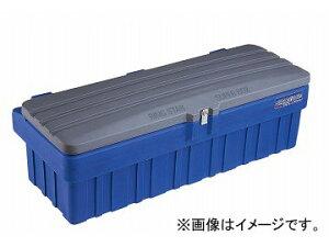 リングスター/RING STAR 工具箱 スーパーボックスグレート 1t〜2tトラック車用 SGF-1600 JAN:4963241006674