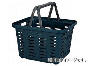 リングスター/RING STAR 工具箱 スーパーバスケット SB-370 グリーン JAN:4963241007275