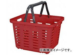 リングスター/RING STAR 工具箱 スーパーバスケット SB-370 レッド JAN:4963241007282