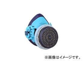 興研/KOKEN 直結式小型防毒マスク サカヰ式R-5-08型