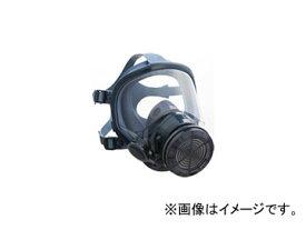 興研/KOKEN ブレスリンクブロワーマスク サカヰ式BL-711H