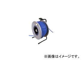 興研/KOKEN エアラインホース サイズ:8×30