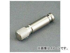 ジェフコム/JEFCOM 手動式油圧圧着工具 スライドピン DCS-LN JAN:4937897012365