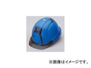 トーヨーセフティー/TOYO SAFETY Venti(R)プラス 超高性能ヘルメット スチロールライナー入り No.392F-S ロイヤルブルー