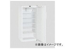 アズワン/AS ONE 冷蔵庫(バイオメディカルクーラー) UKS-5410DHC 品番:2-2052-02