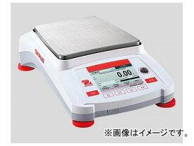 アズワン/AS ONE 電子天秤 AX622 品番:1-9242-35