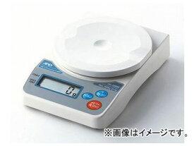 アズワン/AS ONE 電子天秤 HL-2000i 品番:6-8128-12 JAN:4981046601108