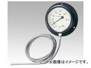 アズワン/AS ONE 壁掛け式隔測温度計 VB-100P No.4300-08 品番:1-2584-01 JAN:4974425220809