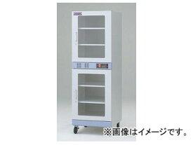 アズワン/AS ONE デジタル高制御デシケーター DCD-SSP3 品番:1-9057-02 JAN:4560111779760
