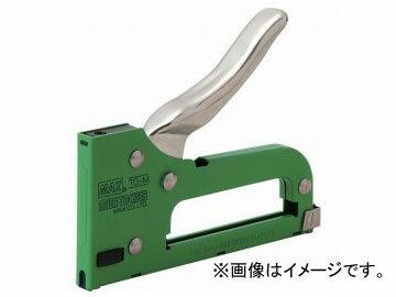 マックス/MAX ミニタッカ TG-M TG91117 JAN:4902870500306