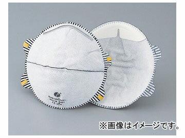 アズワン/AS ONE フィルターマスク(微細粉塵用) SM216 品番:8-3050-02 JAN:4562108490993
