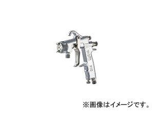 明治機械製作所/meiji 小形汎用ハンドスプレーガン(圧送式) F110-P13P