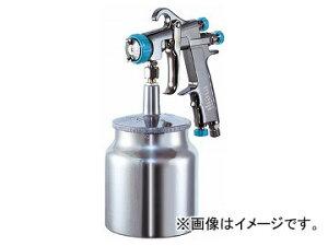 明治機械製作所/meiji 自動車補修用ハンドスプレーガン F-ZERO-S TypeT