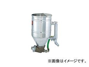 明治機械製作所/meiji 建築塗装用スプレーガン リシンガン LGA