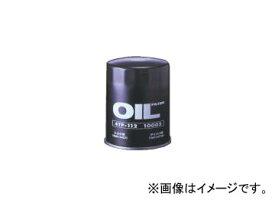 日東工業 オイルフィルター O-90601 ミニ 1.3 ミニ 1000 XN12 XN12A 99#