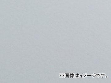 2輪 グロンドマン 国産シートカバー グレー (張替) 品番:GH13KC70S0 JAN:4562492998464 カワサキ KSR50/80(KMX50B/80B)