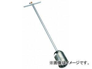 モトコマ マルチ穴あけ器 ロング φ80 HAB-80 JAN:4900028000753