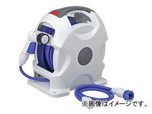 タカギ/takagi オーロラX2 R715FJC2 JAN:4975373037761