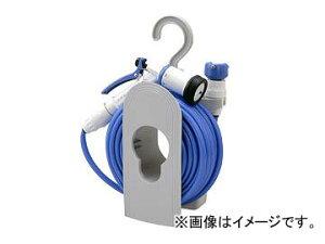 タカギ/takagi コンパクトリール 15m(FJ) R115FJ 入数:5個 JAN:4975373005760