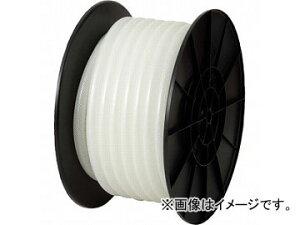 タカギ/takagi 工業用プロピュア15×22 30m巻 PH42015CR030MB JAN:4975373027014