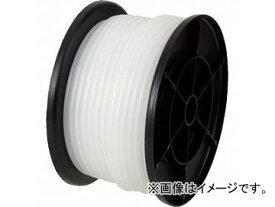 タカギ/takagi シリコンチューブ05×07 40m巻 PH63005WH040SS JAN:4975373027045