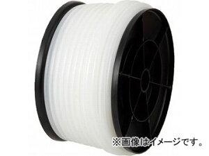 タカギ/takagi シリコンチューブ07×10 20m巻 PH63007WH020SS JAN:4975373027069