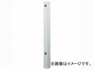 カクダイ 水栓柱(ミカゲ) 70角 品番:616-011-20 JAN:4972353032068