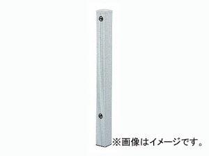 カクダイ 水栓柱(ミカゲ) 80角 品番:624-071 JAN:4972353624447