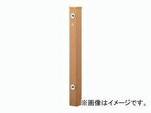 カクダイ 水栓柱(樹脂木) 品番:624-162 JAN:4972353624546