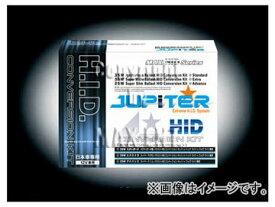 エムイーコーポレーション JUPiTER Standard 35W HIDバラスト+バルブキット 日本車純正キセノンヘッドライト補修交換用 D2C 6000k 品番:236897