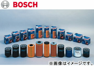 ボッシュ/BOSCH オイルフィルター 参考品番:1 457 429 249 ミニ/MINI クーパー S ABA-MF16S N14 B16A... 2006年11月〜 1600cc