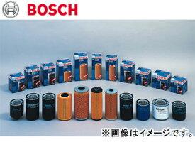 ボッシュ/BOSCH オイルフィルター 参考品番:1 457 429 192 フォルクスワーゲン/VOLKSWAGEN パサート 3.2 FSI ヴァリアント 4 モーション ABA-3CAXZF,GH-3CAXZF AXZ 2005年11月〜 3200cc