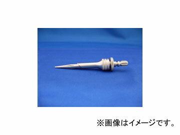 ニシノ/NISHINOキリ小(ガイドパイプ斜め付)NGT-S