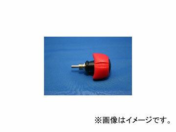 ニシノ/NISHINO押棒(赤)NT-O