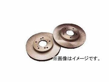 SDR ディスクローター/ブレーキローター 左右 フロント 参考品番:SDR1084 ダイハツ/DAIHATSU デルタ デルタワイド