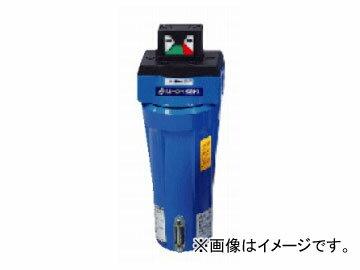 富士コンプレッサー/FUJI COMPRESSOR ラインフィルタ FI-TN06-15A-DPL