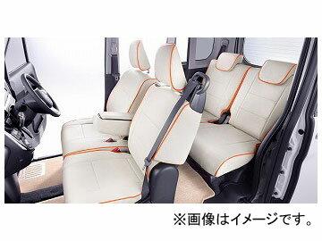 ベレッツァ ベーシックα シートカバー トヨタ ウィッシュ ANE11W 2003年04月〜2005年09月 ベースカラー T007