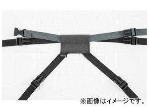 2輪 タナックス KシステムベルトT20 1100(H)×430(W)mm MP-302