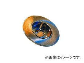 ボッシュ ブレーキディスク 入数:1枚 フロント メルセデス・ベンツ SLKクラス[170] SLK230 コンプレッサー
