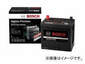 ボッシュ ハイテック プレミアム バッテリー HTP-N-55/80B24L