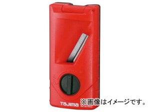 タジマ/TAJIMA ボードカンナ120 平45 TBK120-H45 JAN:4975364056320