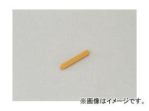 タジマ/TAJIMA 墨差し用文字書き芯 SSA-MS JAN:4975364054036