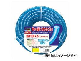 トヨックス/TOYOX トヨライトホース 20M TLH-1520B JAN:4975196402203