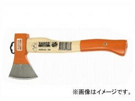 バーコ/BAHCO 普及型手斧 HGPS-0.6-360