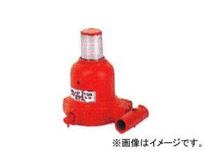 マサダ製作所/MASADA ミニタイプ油圧ジャッキ MMJ-5T-2 付属品ピン型アダプター