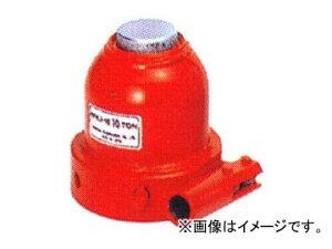 マサダ製作所/MASADA ミニタイプ油圧ジャッキ MMJ-10