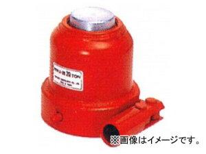 マサダ製作所/MASADA ミニタイプ油圧ジャッキ MMJ-20