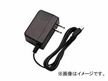 ユピテル/YUPITERU イエラシリーズ ACアダプター OP-E368