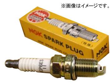 2輪 NGK スパークプラグ 1本分 CPR7EA-9 PCX150 CBF125 PCX(タイ生産) Sh mode リード125 KF12/18 JF28/56 JF51 JF45