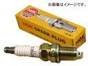 NGK スパークプラグ トーハツ ポンプ(LPGエンジン) GH140AM,LG450AM